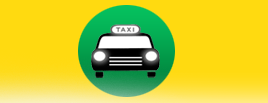 Call taxi in hyderabad